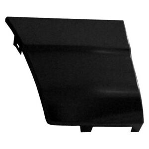 For Plymouth Satellite 68 70 Front Driver Side Lower Fender Patch Rear Section