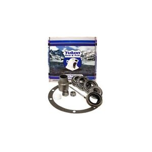 For Suzuki Samurai 85 95 Rear Differential Bearing Installation Kit