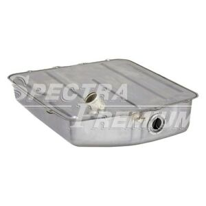 For Mg Mgb 1966 1969 Spectra Premium Fuel Tank