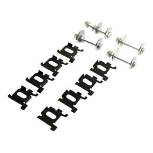 For Dodge Ram 1500 2002 2005 Belltech 4949 Front End Alignment Camber Kit