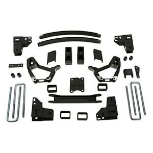 For Toyota Pickup 86 95 Tuff Country 4 X 4 Front Rear Suspension Lift Kit