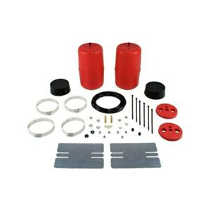 For Mitsubishi Montero 90 00 Air Lift Air Lift1000 Rear Air Helper Spring Kit