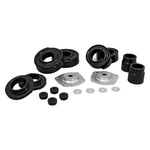 For Jeep Grand Cherokee 05 10 Suspension Lift Kit 2 X 2 Comfortride Front