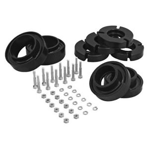 For Ford Expedition 03 06 2 X 2 Comfortride Front Rear Coil Spacer Lift Kit