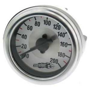 Air Lift 26227 Single Needle Gauge