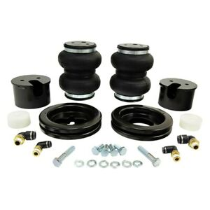 For Volkswagen Golf R 15 17 5 1 Rear Performance Air Suspension Lowering Kit