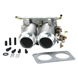 For Ford F 150 1987 1996 Bbk 3501 Twin Throttle Body