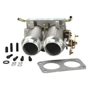 For Ford F 150 1987 1996 Bbk 3503 Twin Throttle Body