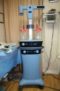 2012 Sound Surgical Vaser 2 2 2 0