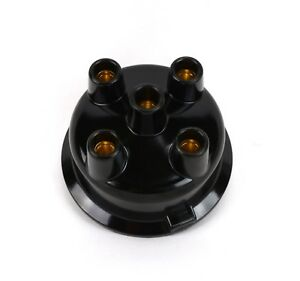 Prestolite Distributor Cap For Sa 200 F 163 Bw214