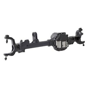 For Jeep Wrangler 1997 2006 G2 Axle Gear Front Core 44 Axle Housing