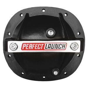 For Chevy Camaro 1982 2002 Proform Perfect Launch Rear Differential Cover