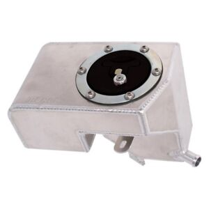 For Ford Mustang 2005 2009 Moroso Supercharger Coolant Tank