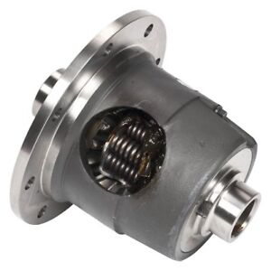 For Dodge Charger 66 74 Auburn Gear 542051 Pro Rear Limited Slip Differential