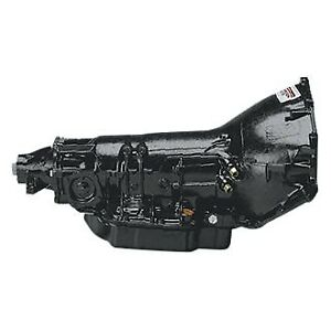 For Chevy Impala 65 Racing Automatic Transmission Assembly