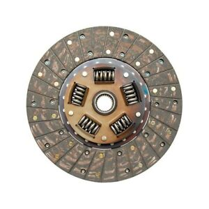 For Ford Mustang 1986 1998 Centerforce 380920 I Ii Series Clutch Disc