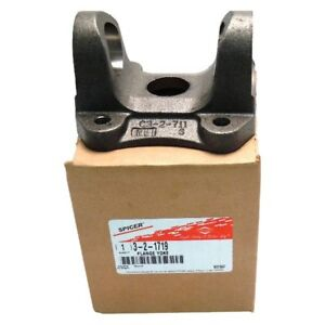 Flange Yoke In Stock | Replacement Auto Auto Parts Ready To