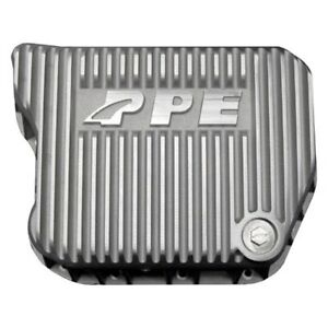 For Dodge Ram 2500 1994 2007 Ppe 228051000 Heavy Duty Transmission Pan