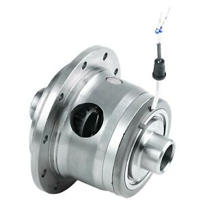 For Jeep Grand Cherokee 1993 2009 Eaton Elocker Rear Differential