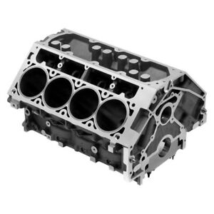 For Chevy Camaro 2014 2015 Chevy Performance Ls7 Engine Block