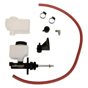 For Chevy Camaro 1985 1997 Mcleod Clutch Master Cylinder