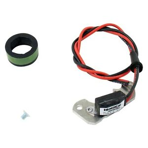 For Hudson Hornet 1951 1955 Pertronix Electronic Ignition