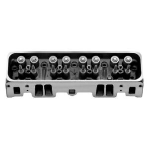 For Chevy Tahoe 96 00 Chevy Performance 12558060 Vortec Cylinder Head