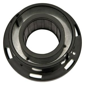 For Chevy Camaro 1996 2002 Centerforce Throwout Bearing