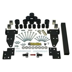 For Chevy Colorado 15 20 2 X 2 Front Rear Body Lift Kit