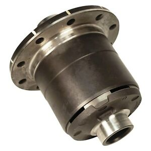 For Ford Mustang 2015 2016 Ford Performance Torsen T2r Differential