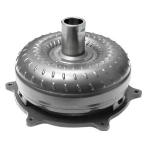 For Nissan Nv2500 2012 Dacco Da65 Automatic Transmission Torque Converter