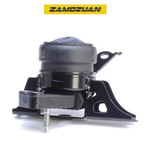 Front Right Engine Motor Mount 2006 2017 For Toyota Yaris 1 5l For Auto A4254
