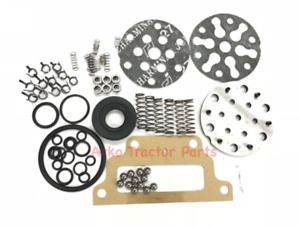 For Ford Hydraulic Repair Kit 2000 2600 2610 3000 3600 3610 4000 4600 Ckpn600a