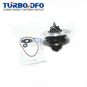 Gt2056v Turbo Core 763360 35242115f For Jeep Cherokee Liberty 2 8 Crd R2816k5