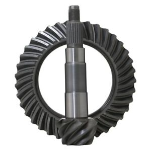 For Toyota Tacoma 96 04 Revolution Gear Axle T7 5 488r Ring Pinion Gear Set