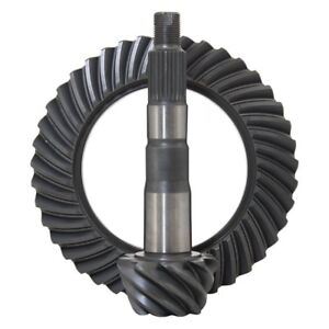 For Toyota Tacoma 95 17 Revolution Gear Axle T8 4 529 Ring Pinion Gear Set