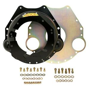 For Buick Electra 1959 1964 Quick Time Rm 8072 Bellhousing
