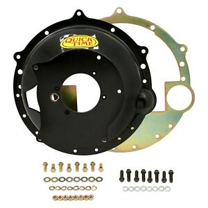 For Chevy Camaro 1996 2018 Quick Time Rm 6039 Bellhousing