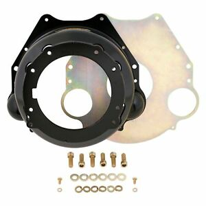 For Buick Electra 1959 1965 Quick Time Rm 9070 Bellhousing