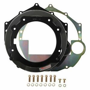 For Chevy Camaro 1996 2017 Quick Time Rm 9034 Bellhousing