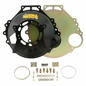 For Ford Mustang 1984 1995 Quick Time Rm 6060 Bellhousing
