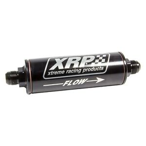 Xrp 71 In line Oil Filter