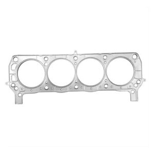 For Ford Cougar 90 93 Trick Flow Specialties Cometic Mls Cylinder Head Gasket