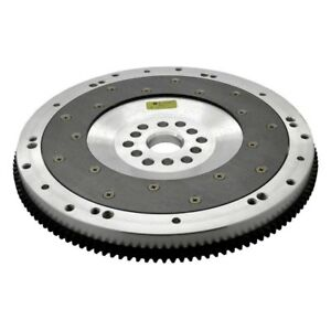 For Ford Mustang 1983 1993 Fidanza Aluminum Flywheel