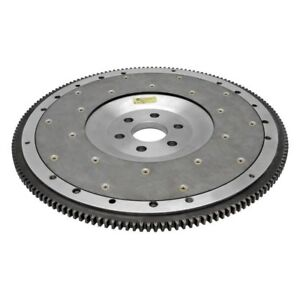 For Ford Mustang 1986 1995 Fidanza Aluminum Flywheel