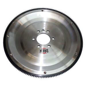 For Chevy Impala 1970 1973 Hays 10 135 Performance Steel Flywheel