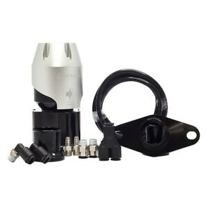 For Mazda 3 04 17 Synapse Engineering Synchronic Blow off Valve Kit