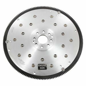 For Ford Mustang 1996 2015 Hays 22 835 Performance Aluminum Flywheel