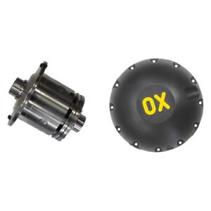 For Jeep Grand Wagoneer 1984 1986 Ox Off Road A20 308 29 Differential Locker