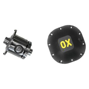 For Ford F 150 1984 2007 Ox Off Road F88 273 31 air Differential Air Locker
